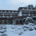 Photo of Alpen Hotel Weitlanbrunn