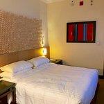 Φωτογραφία: Cebu City Marriott Hotel