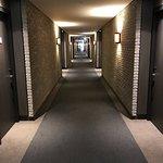 Photo of Van der Valk Hotel Zwolle