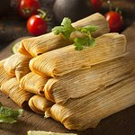 Holiday Tamales!