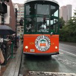 Photo of Old Town Trolley Tours