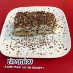 Foto de Cafe Anatolia