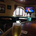 Photo of Finnegans Irish Bar