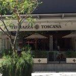 Terrazza Toscana