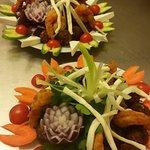 Fotografie: Restaurant Delphi
