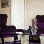 Photo of Best Western Colombe Hotel Oran