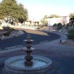 Photo of Westward Look Wyndham Grand Resort and Spa