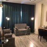 Best Western Colombe Hotel Oran