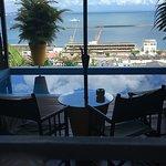 Photo de Aram Yami Hotel