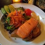 Photo of Monsoon Bar & Restaurant