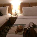 Foto Plaza Hotel