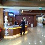 Фотография Hotel Fatima