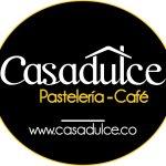 Foto de Casadulce Pastelería-Café