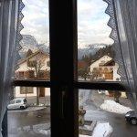 Photo of Hotel & Gasthof Schatten