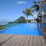 Foto de El Castillo Hotel