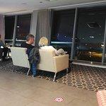 Foto de Holiday Inn Southend