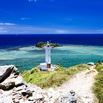 Ishigaki Lighthouse (294438516)