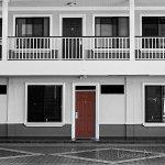 Foto de Prado Inn & Suites