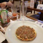 Photo of Restaurante Esfihas Dozza