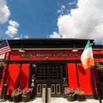 Foto de Molly Malone's Irish Pub