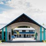 Havelock North Motor Lodge Photo