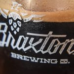 Come grab you a pint of our house stout made by Braxton, only at Mollys!