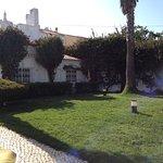 Photo of Dona Ana Garden