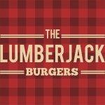The Lumberjack Burgers, a primeira hamburgueria artesanal de São Lourenço