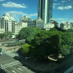 Photo of Eurobuilding Hotel Boutique Buenos Aires