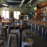 Photo de Swamp Head Brewery