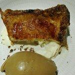 Photo of Restaurante Inigo Lavado