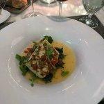 Bild från Oceana Restaurant