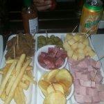 Photo of Quita Penas Resto-bar