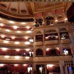 Opera Wroclaw Foto
