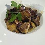 Photo of Asador Restaurante San Huberto