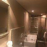 Best Western Hotel Canon D'Oro Foto