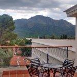 Photo of Hotel Montecassino