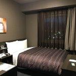 Hotel Route Inn Fuji