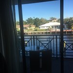 Foto di Pier Sixty-Six Hotel & Marina