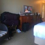 Photo of Pier Sixty-Six Hotel & Marina
