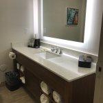 Foto de La Quinta Inn & Suites Chambersburg