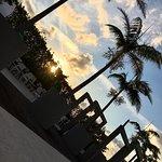 SBH South Beach Hotel Foto