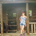 Narrows Too Camping Resort Photo