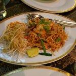 Sukhothai resmi
