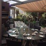 Foto de Table Restaurant