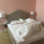 Hotel Europa Foto