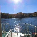 Photo of Gradinsko Lake