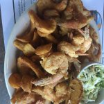 The Fish Dock Bar & Grill Photo