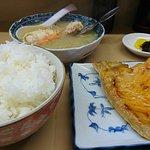 Foto de Nagamori
