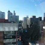 Rydges Auckland Foto